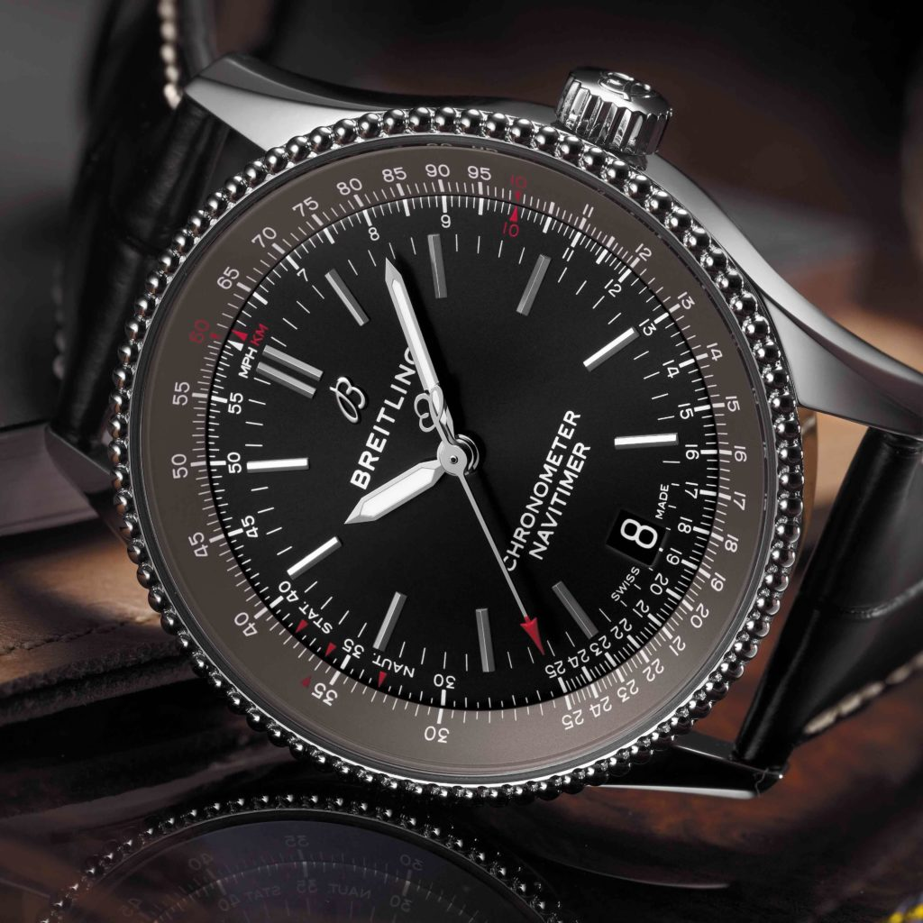 Breitling-Navitimer_1_Automatic_38