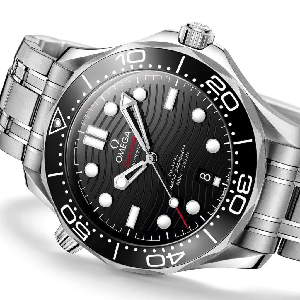 Omega-Diver-300
