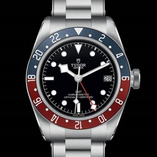 Tudor-Black-Bay-GMT