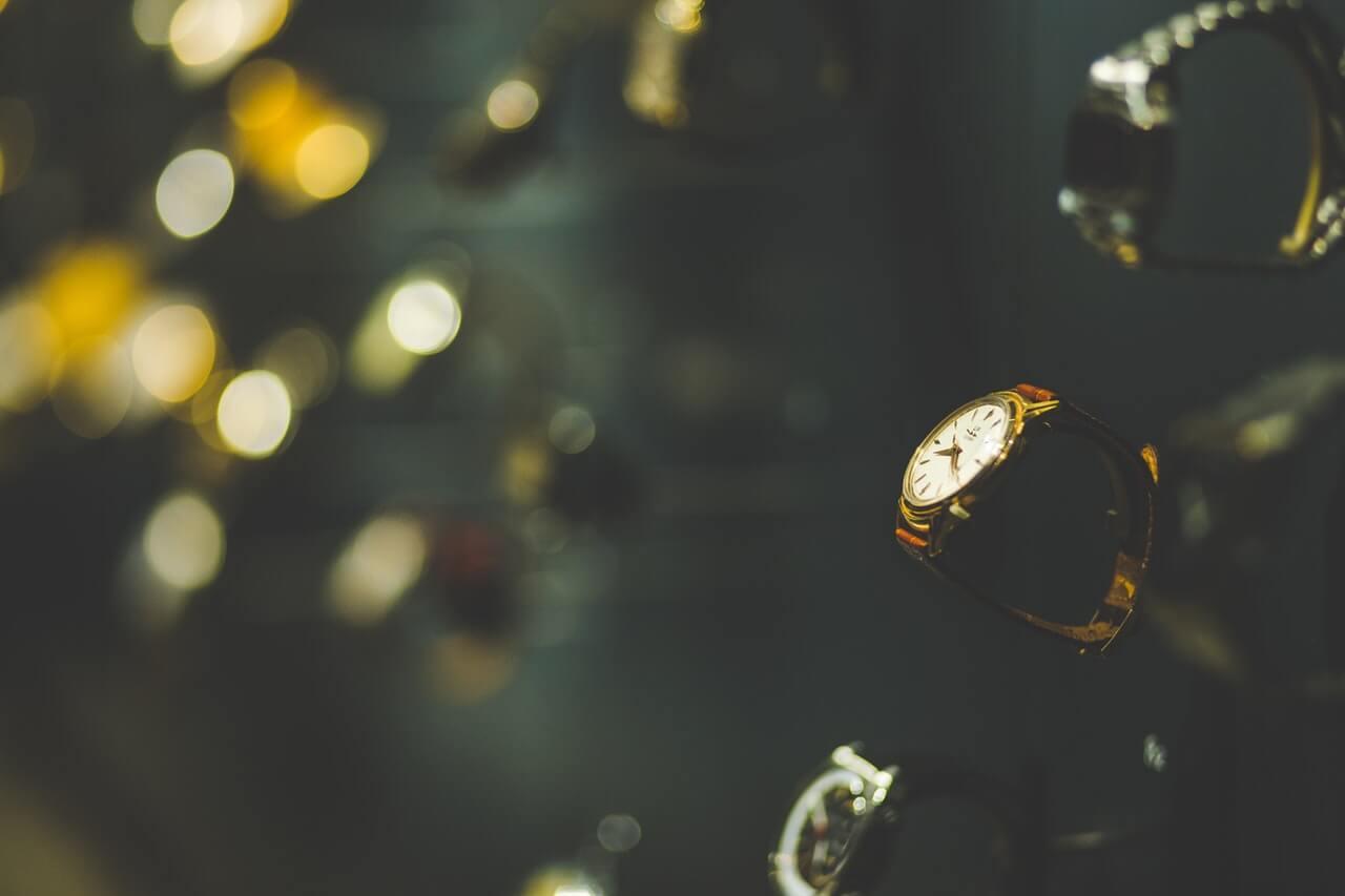 cover style de montres