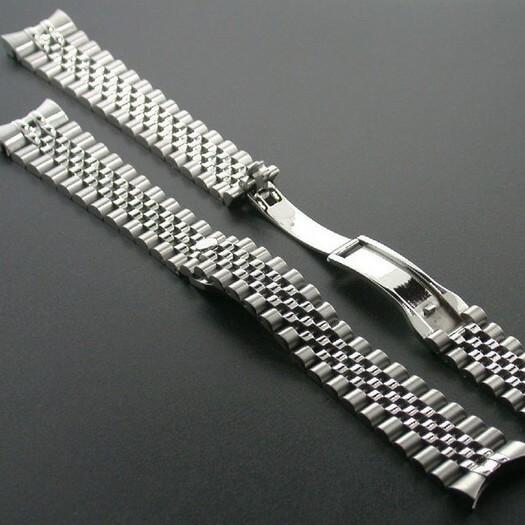 bracelet jubilé