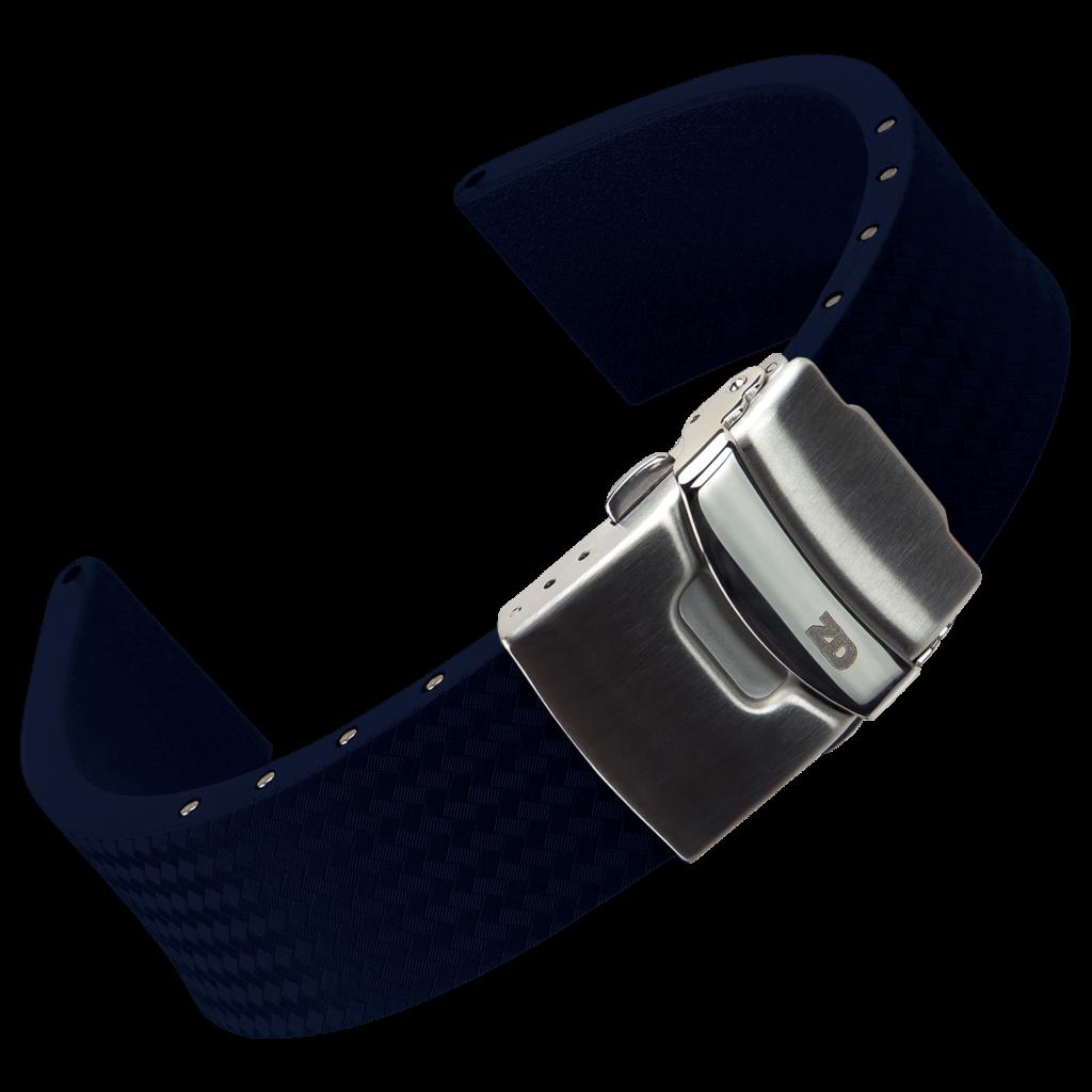 bracelet rubber